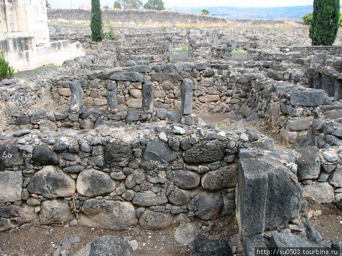 Восстанавливаемые стены ж