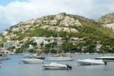Port Andrax