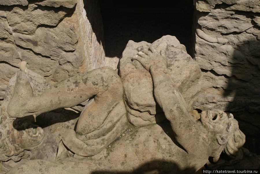 Символический Тартар