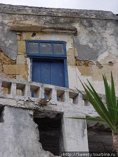 домики в Пикрис