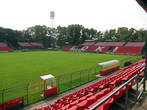 Стадион клуба