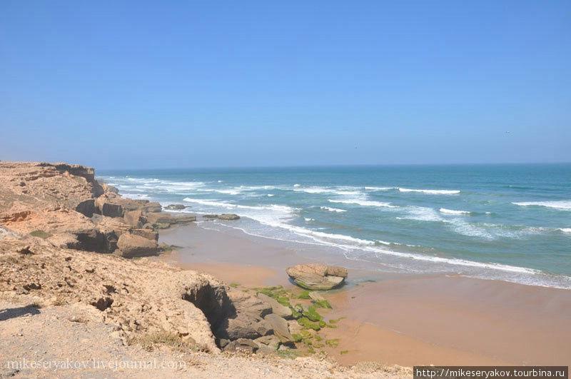 Марокко Марокко