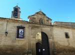 Церковь XIII века