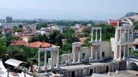 Пловдив входит в список 20-ти самых древних городов мира, которые остаются непрерывно заселенными с древнейших времен и до сих пор.