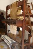 станок для ковров