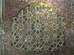 Мечеть Шах Чорак