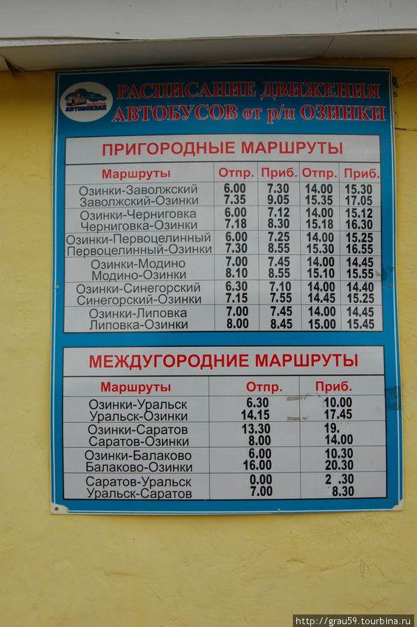 телефоны, автовокзал саратов расписание автобусов объявлений