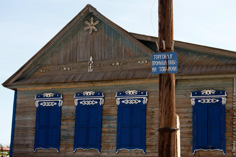 Черноярский район,бывший женский монастырь,церковь в Старице Черный Яр, Россия