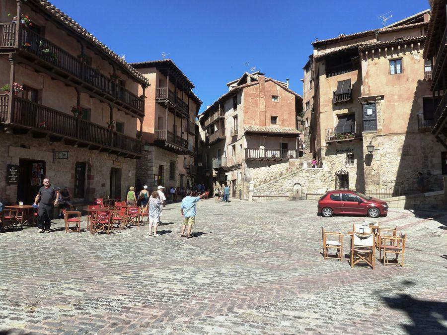 исследования показали, отзывы туристов об испании письменное соглашение это