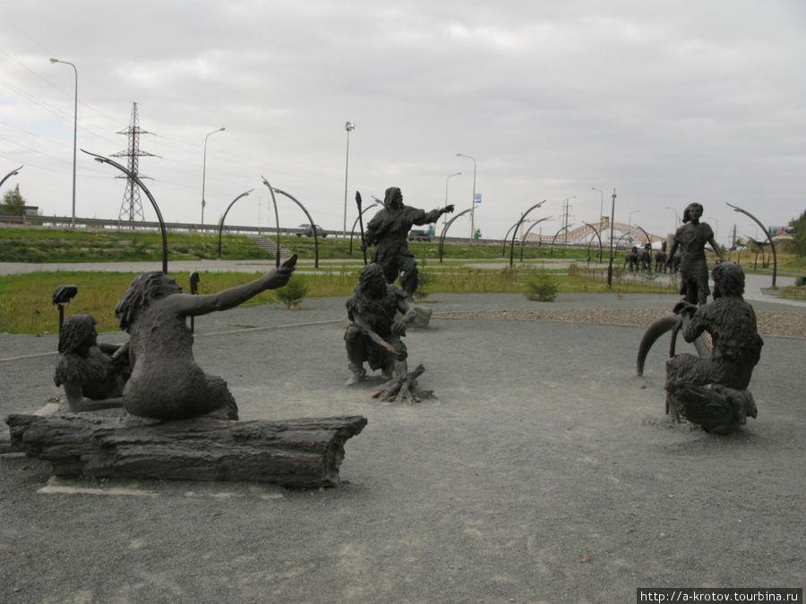 Памятники ханты мансийск фото цены на памятники оренбург риге