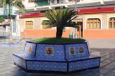 Гербы городов Андалусии