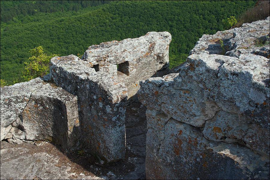 Гарнизонная церковь, июнь 2007 г.