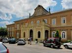 Народный  музей Черногории