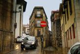 Улицы на разных уровнях