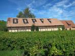 хранилище винодельни семьи DOPF