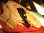 сыры Франции -отменная закуска