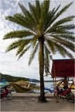 Порт Пуэрто Галера