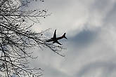 Летают каждые несколько минут