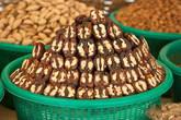 Что-то типа грецкого ореха в шоколаде — для истинных эстетов
