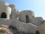 Цитадель Аль-Кахира