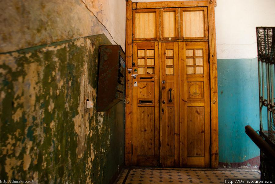 Двери в комнату  Межкомнатные двери в комнату