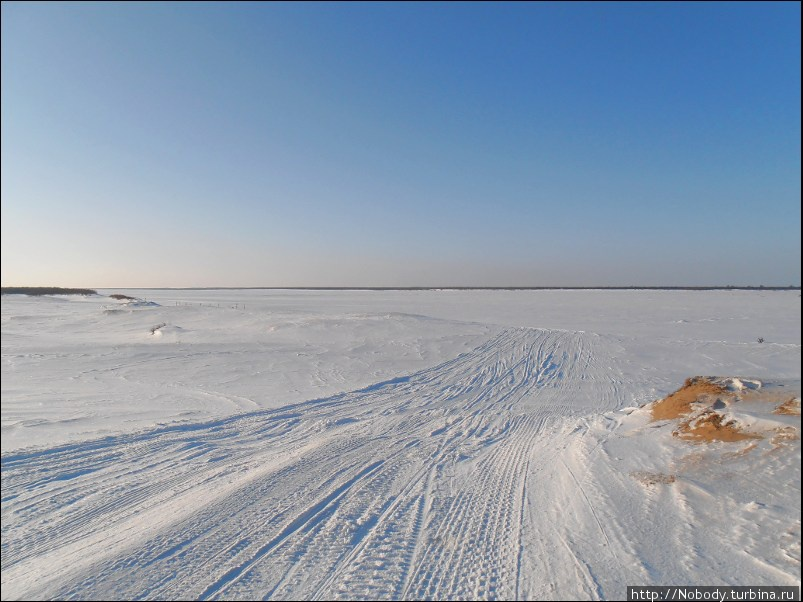 http://img4.tourbina.ru/photos.4/0/2/4/4/5/1354420/super.photo.jpg