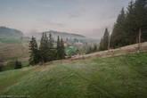 Площадь участков у местных жителей исчисляется холмами и гектарами.