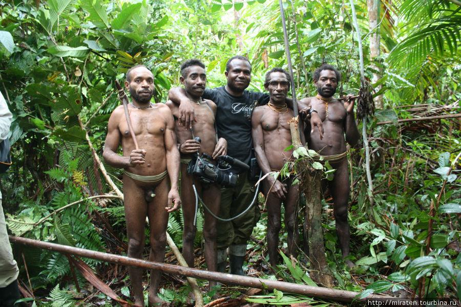 Видео сексуальные обряды аборигенов инфу