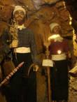 Обычные занятия ливанских крестьян