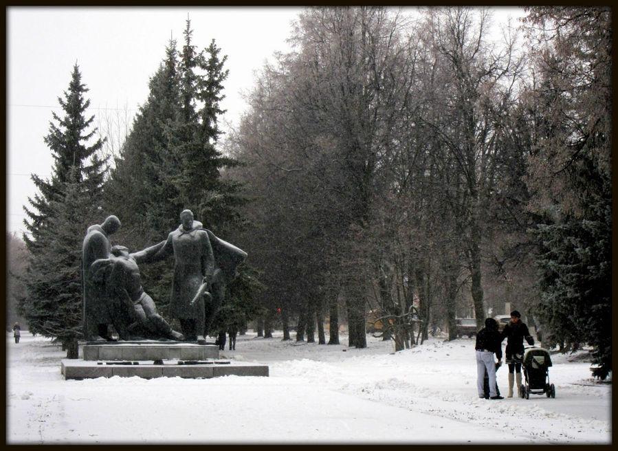 intim-uslugi-novomoskovsk-tulskaya-oblast