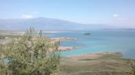 озеро Кёйджегиз1