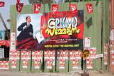 Дедушку Ленина в России начинают забывать, а вот на юге Индии ещё помнят