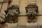 В 1775 г., когда в Бате были открыты следы римских терм (впоследствии превращенные в музей), он уже был фешенебельным курортом.