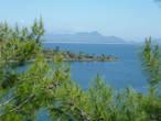 озеро Кёйджегиз25