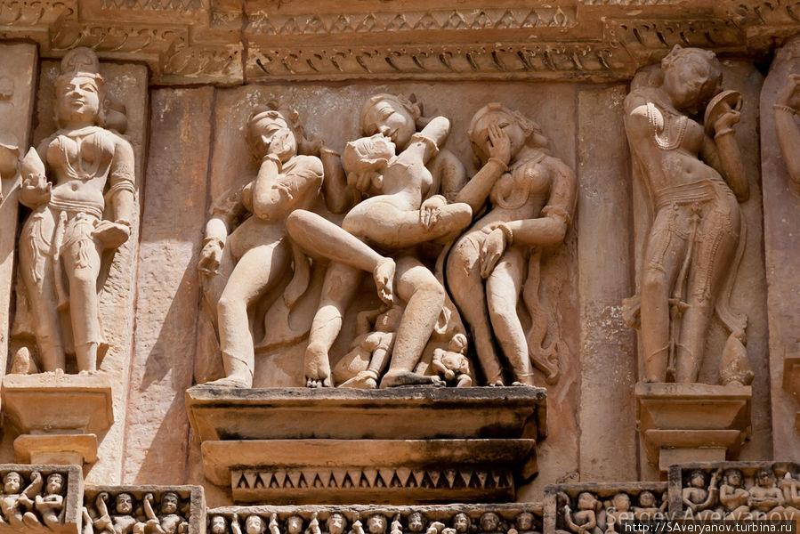 porno-na-stenah-indiyskih-hramov