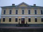 Музей имени Богдана Хмельницкого