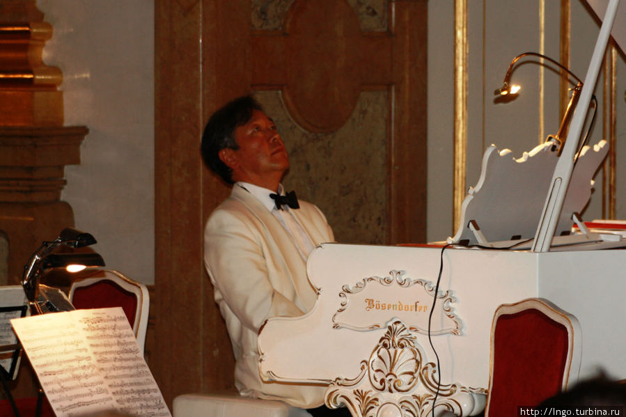 Профессор Ю.Канно (Япония Франция)