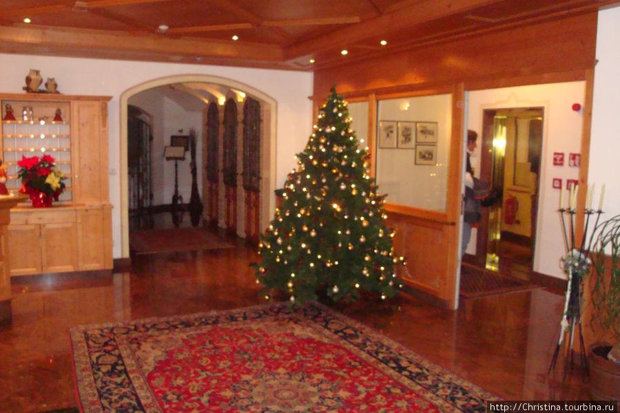 В отеле везде шикарные ковры. Достойно, красиво и уютно.