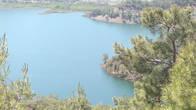озеро Кёйджегиз2