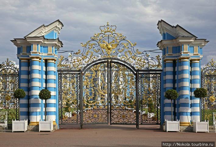 Картинки по запросу город пушкин екатерининский дворец