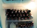 то, что должен сделать каждый мужчина — иметь до краёв заполненный холодильник пива