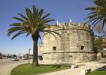 Венецианская башня