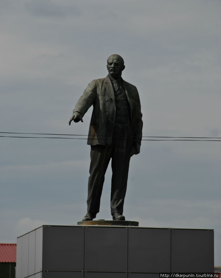 Урал рудный. Красноуральск, Верхняя Тура, Кушва Красноуральск, Россия