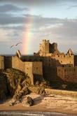 Пилский замок