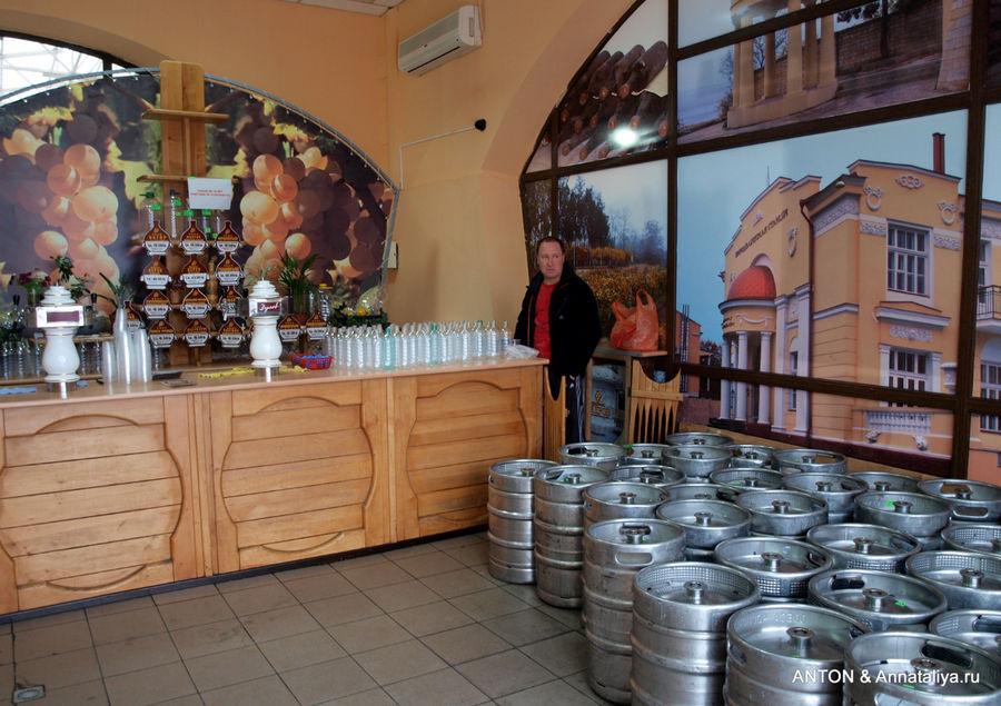 Купить Бизнес Вино На Розлив Минск