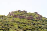 Античный город Селинус