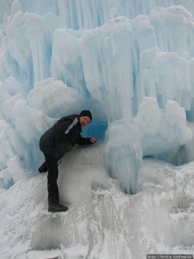 Заповедник зюраткуль зимой картинки