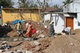 Строительство нового дома