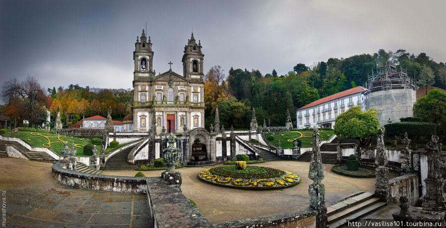 Картинки по запросу брага фото португалия