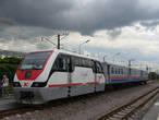 краснодар санкт петербург железной дорогой мои сладенькие